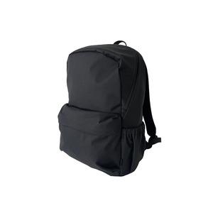 Everyday Use Backpack One Black