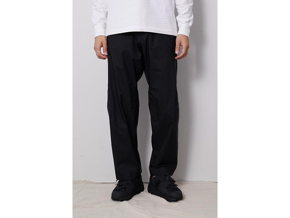 2.5L Rain Pants M Beige