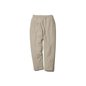 Co/Pe Dry Pants Regular 1 Beige