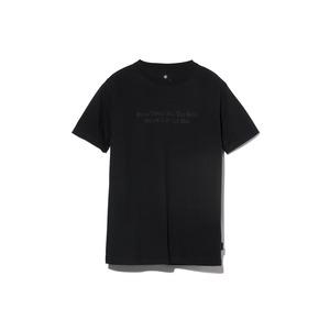 タイポグラフィカルティーシャツ♯1
