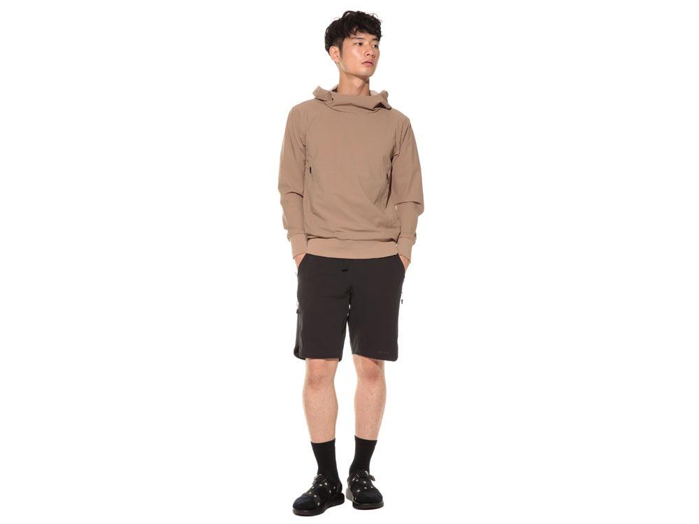 DWR Comfort Shorts L Beige1