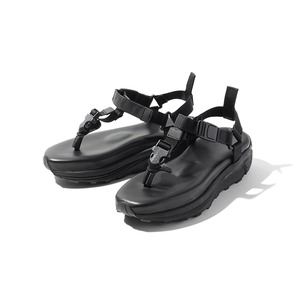 SP Fileld Trainer Sandal 27 Black