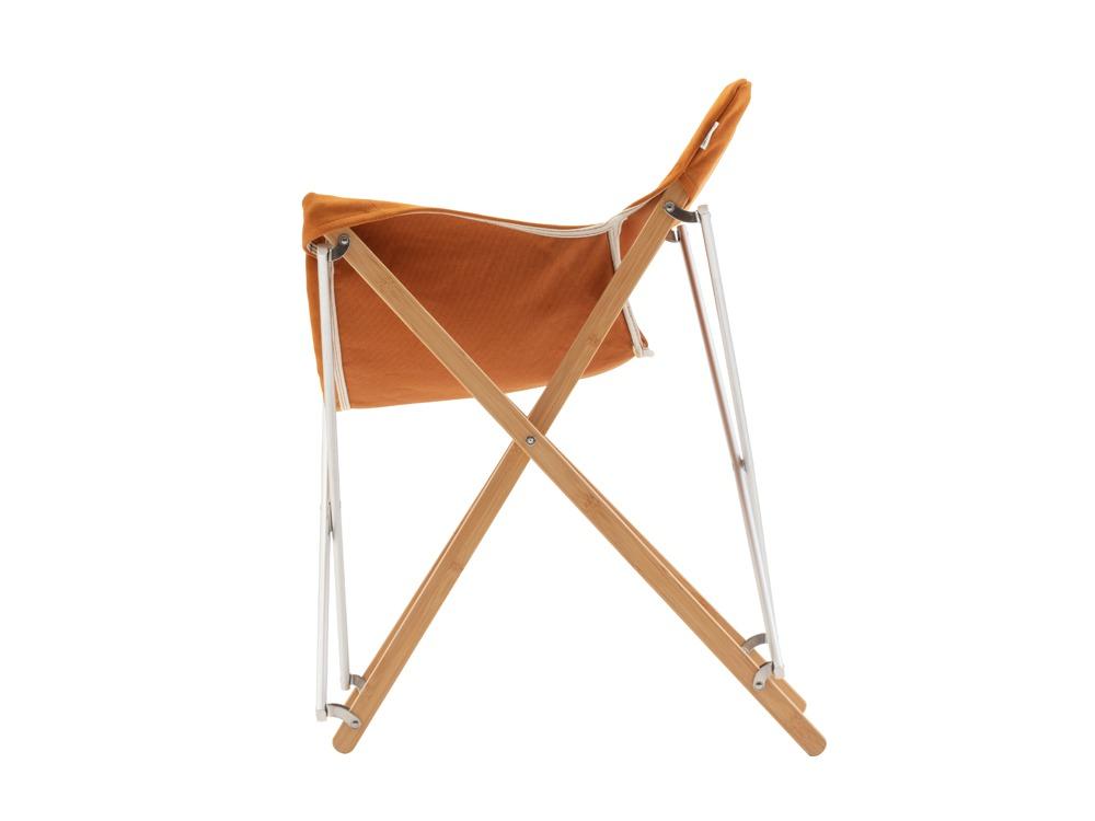 Take! Chair made of Alcantara22