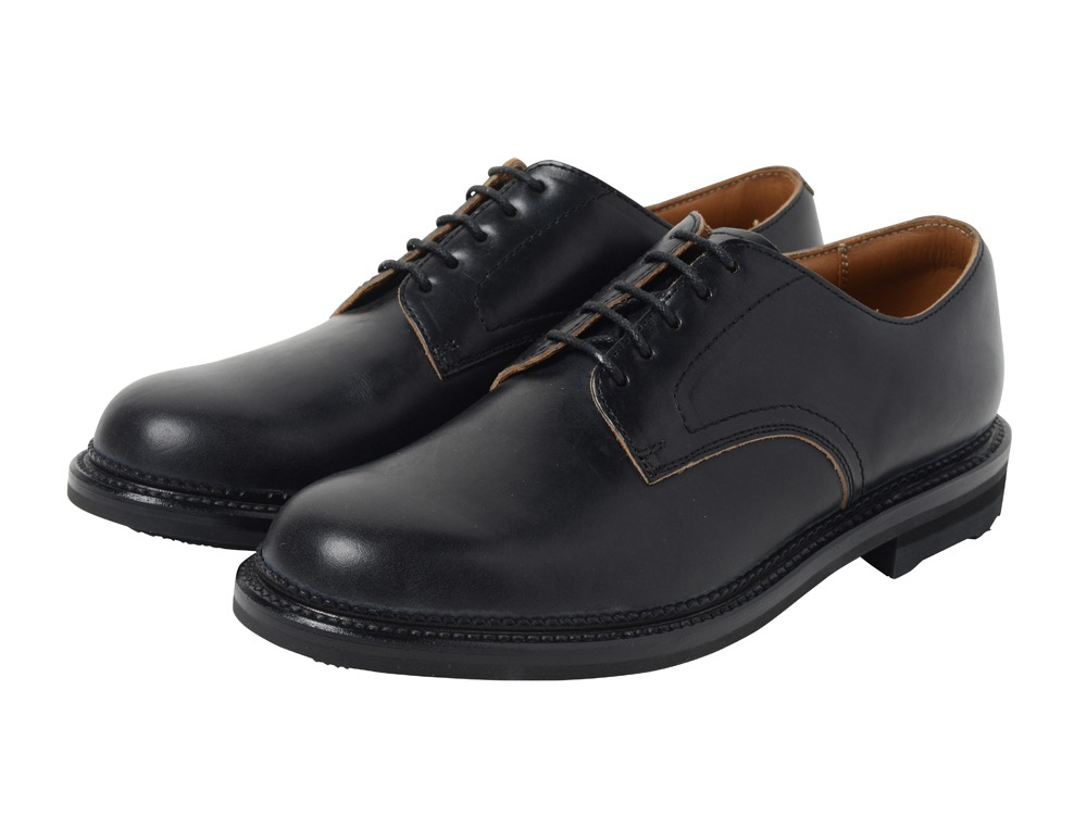Dweller Oxford 27 Black0