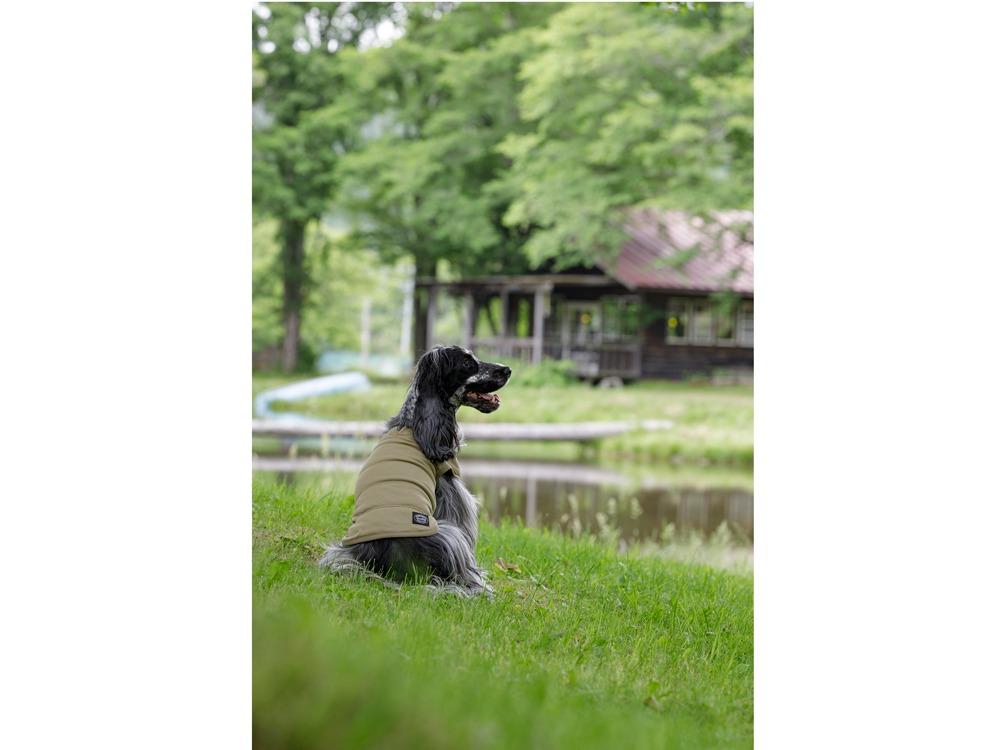 SP Dog Flexible Insulation M Beige