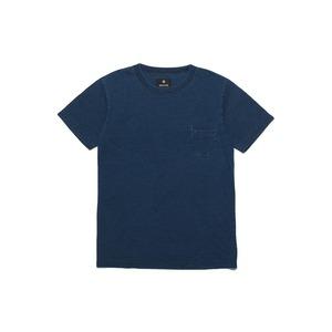 ポケットティーシャツ