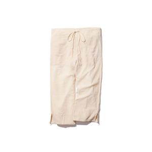 OG Lawn Pants
