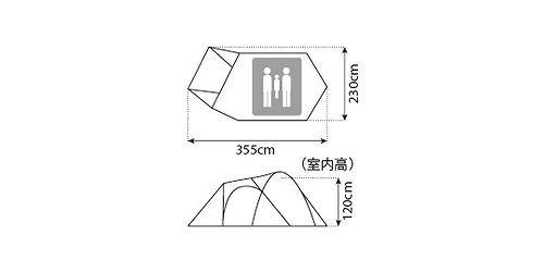 Amenity Dome S