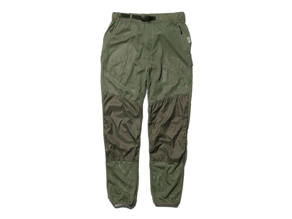 InsectShieldPants#3 1 Olive0