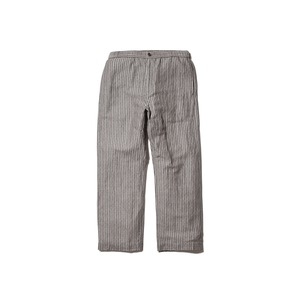 C/L Dobby Stripe Pants