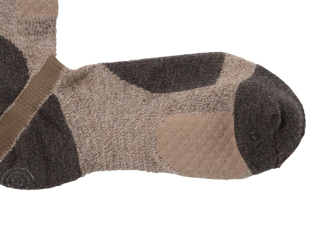 Rasox Plus Mountaineering Socks  (S) BEG2