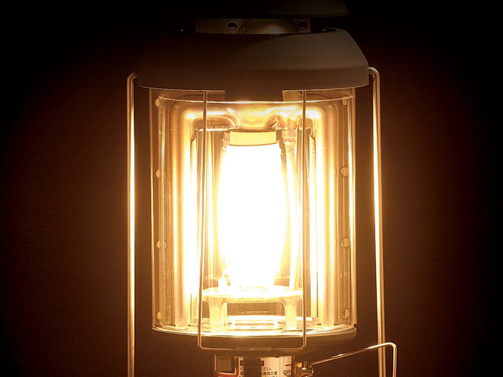 GigaPower BF Lantern5