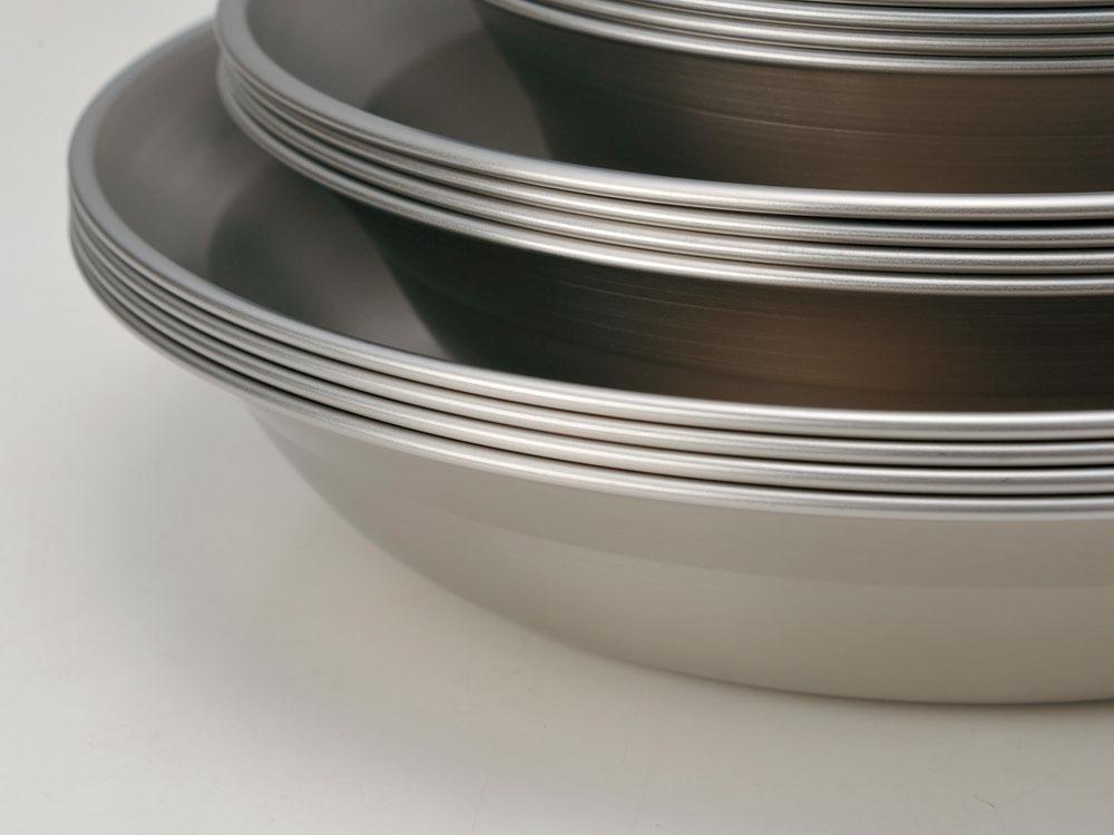 Tableware Set L1