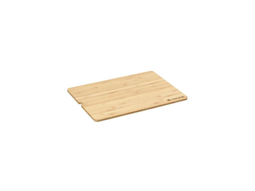 ウッドテーブル W竹
