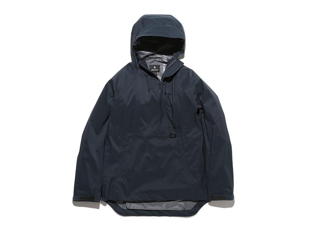2.5L Wanderlust Pullover XL Navy0