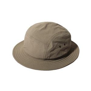 Nylon Power Wool Hat