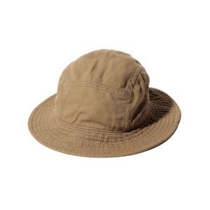TAKIBI Duck Hat