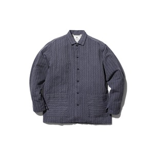 C/L Dobby Stripe Shirt