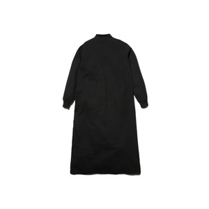 Heavy Cotton GD Mockneck DS