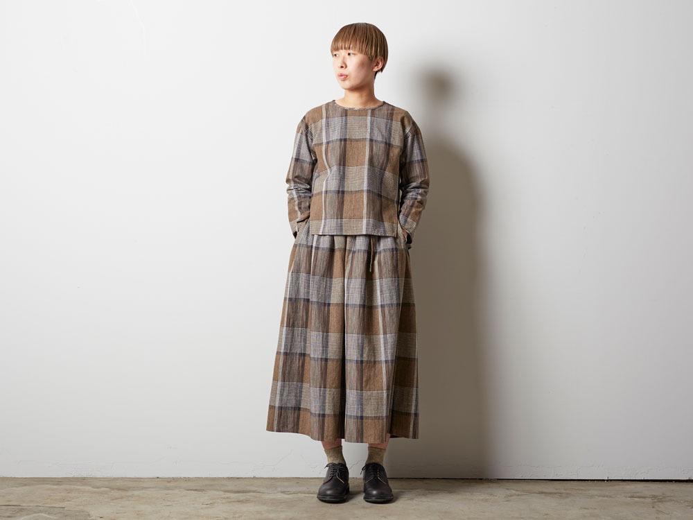 KASURI Pullover 4 Black3