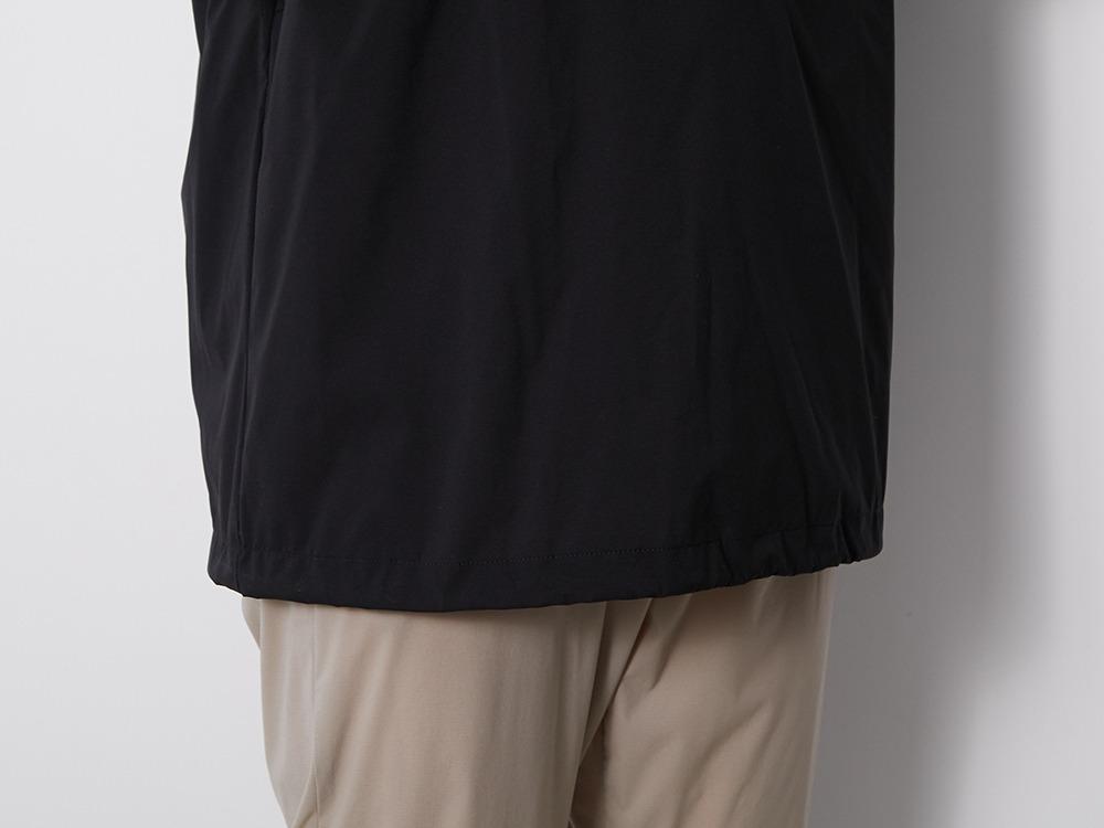 DWR Light Tshirt M Beige