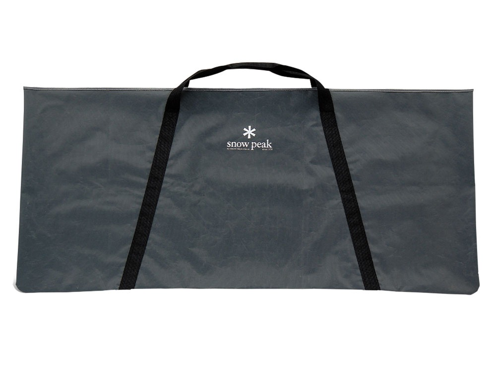 Multi Purpose Tote Bag M0