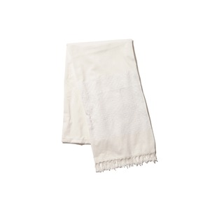 Cotton Khadi Stole