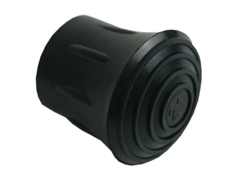 Wing Pole Cap0