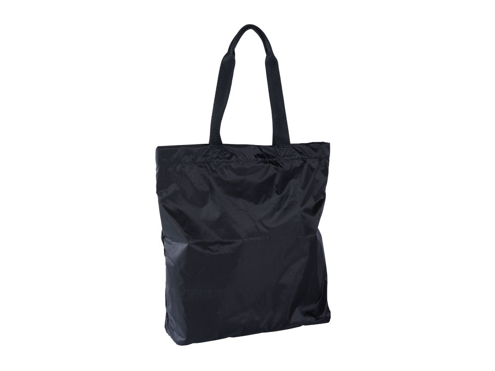 POCKETABLE TOTE BAG Type01
