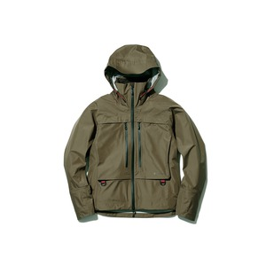 2.5L Fishing Jacket