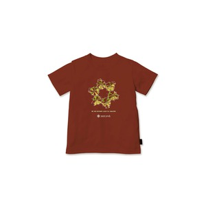 キッズ SH Join Tシャツ
