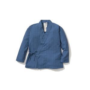 昔のワークジャケット JIBAN