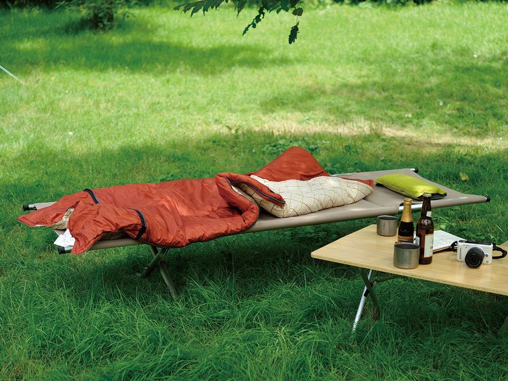 Separate Sleeping Bag Ofuton LX5