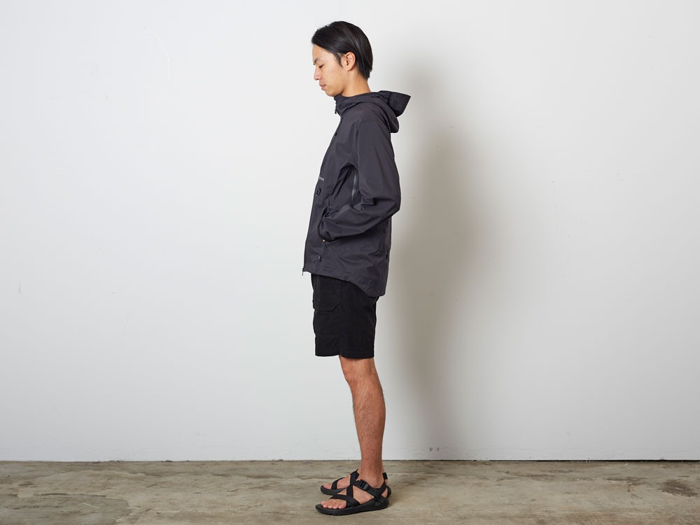 2.5LWanderlustJacket#2  L Black2