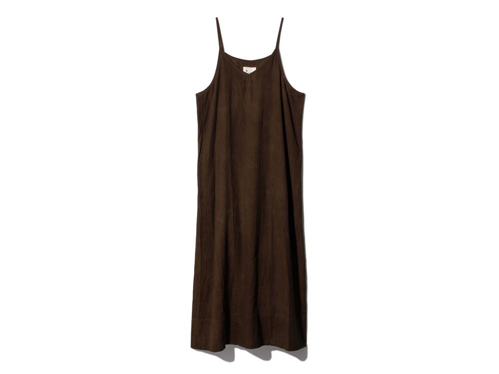 OG Lawn Dress 1 DORO