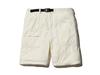 フレキシブルインサレーションショーツ  XL ホワイト