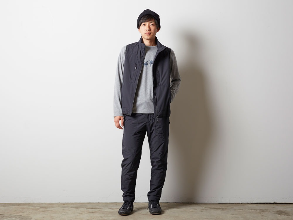 2L Octa Vest XL Black1