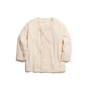 OG Lawn Shirt