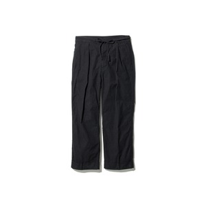 NORAGI Pants M Black