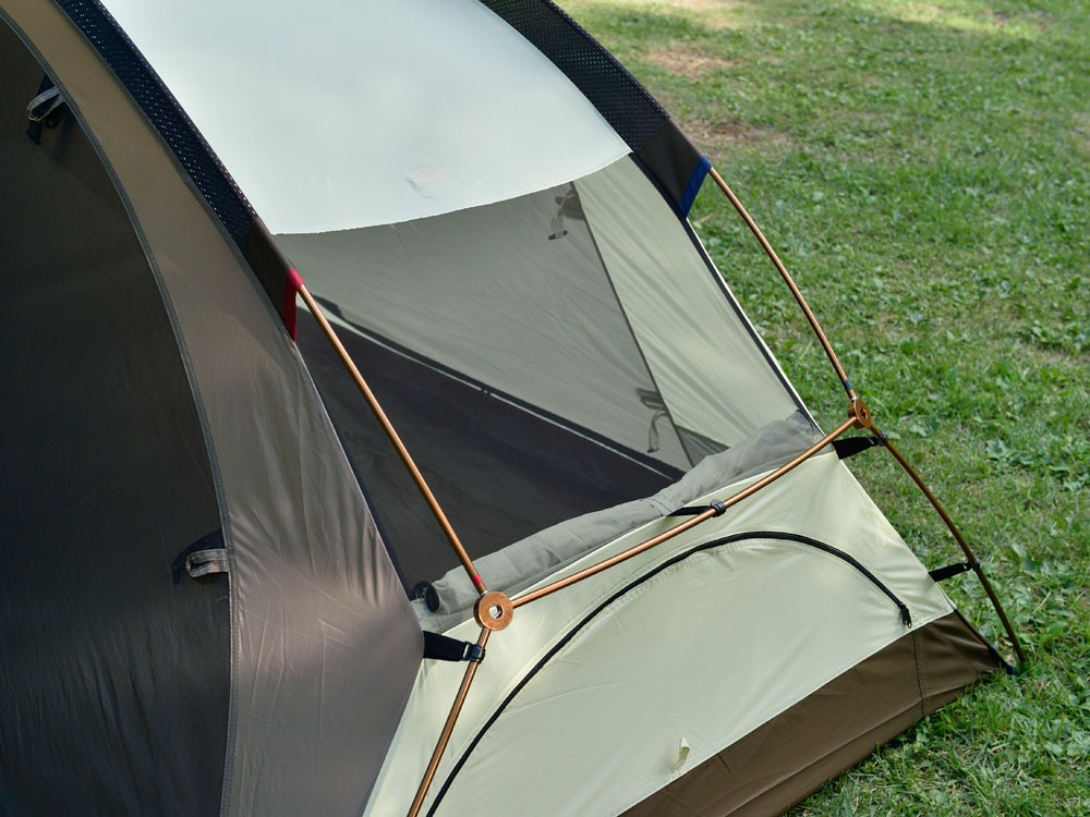 Shell Inner Tent DUO3