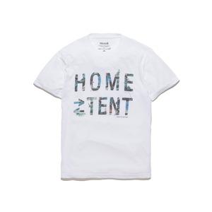 ホーム / テントティーシャツ(キャンプフィールドバージョン)