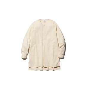 シジラ スリーピング シャツ