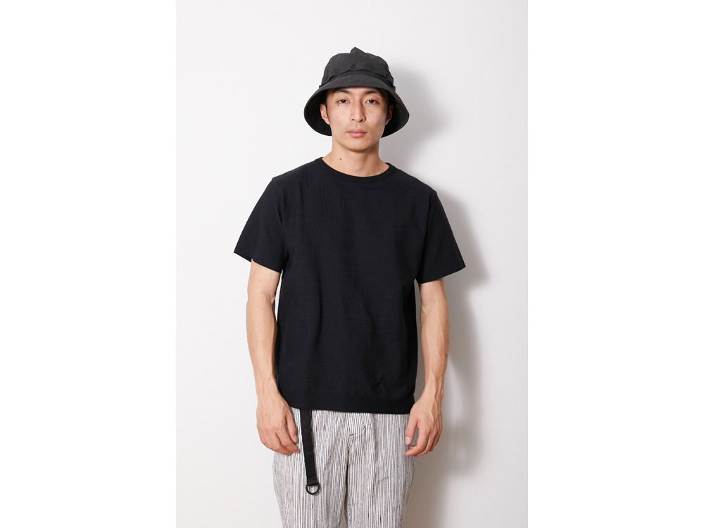 Co/Pe Dry Pullover M Beige
