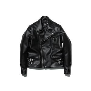 FR(ファイヤーレジスタンス)ライダースジャケット