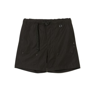SP×TONEDTROUT Field Fishing Shorts