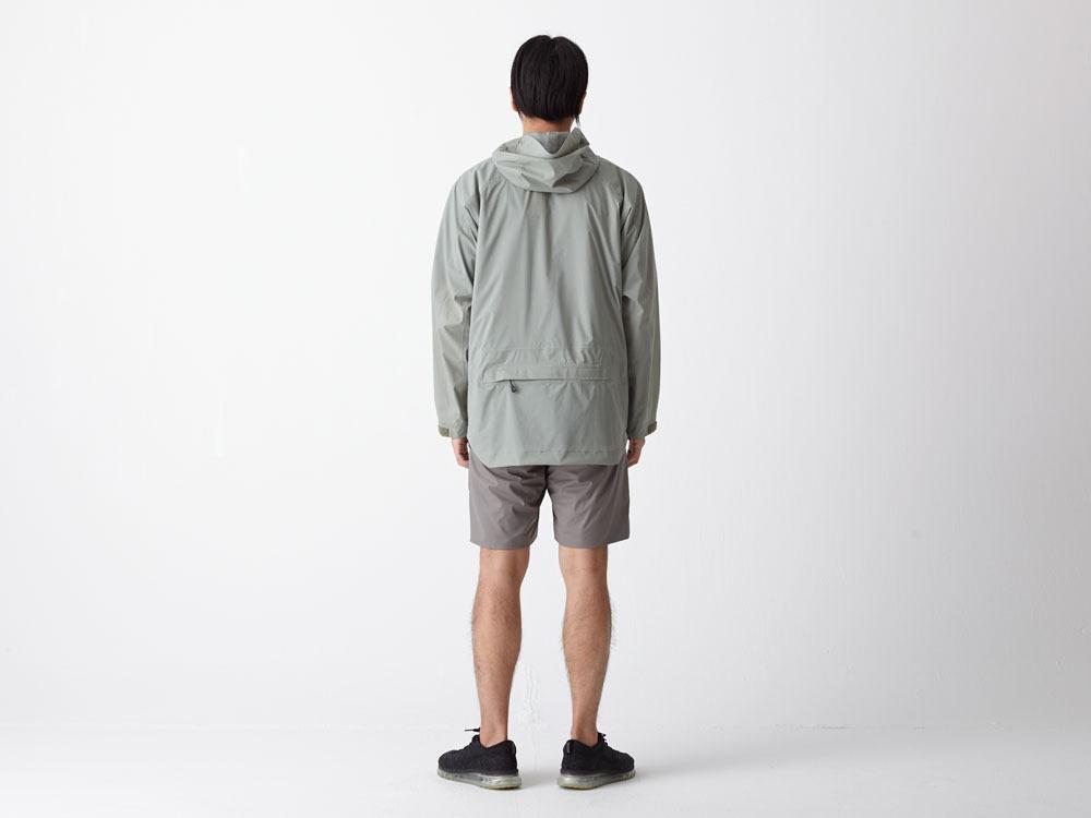 2.5L Wanderlust Pullover S Sage3