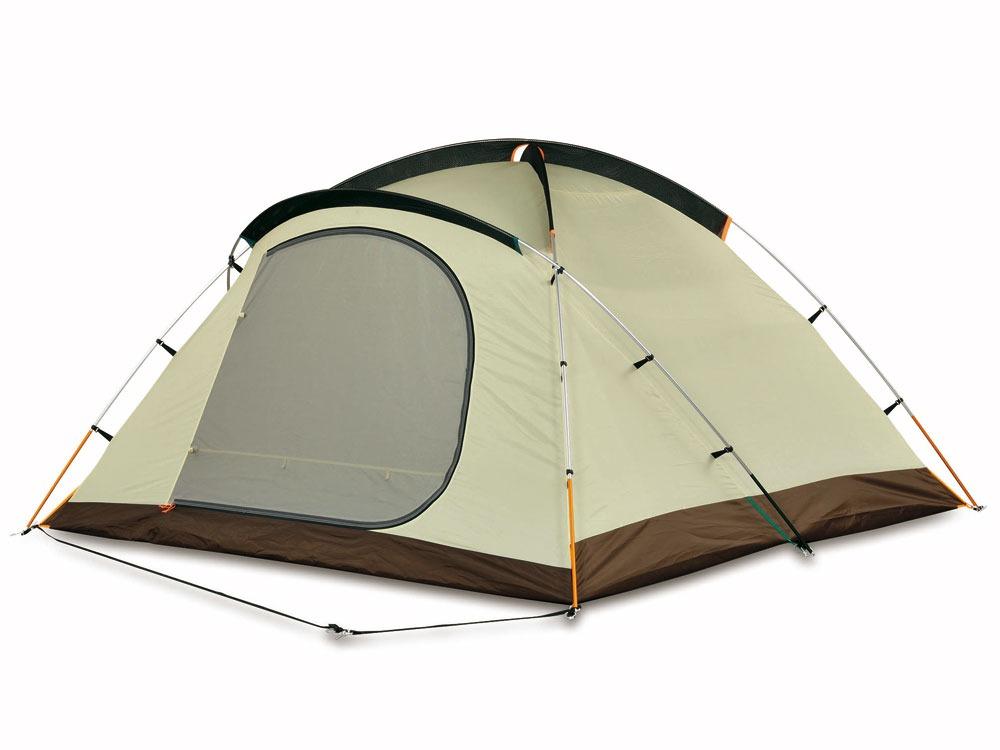 Amenity Dome M1