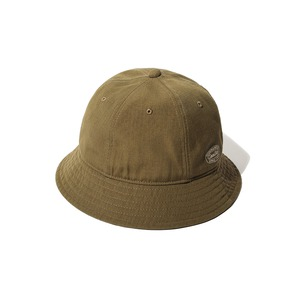 TAKIBI Bucket Hat