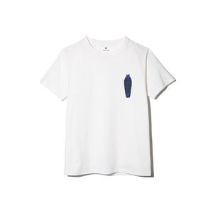 Printed Tshirt Bacoo