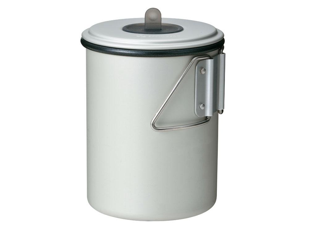 Mini Solo Cook Set Non-stick2